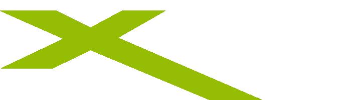 x-port-logo
